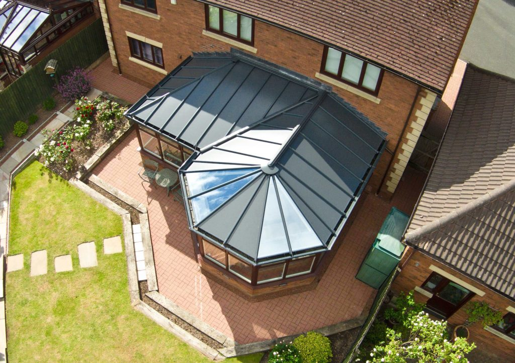 conservatory-roof-p-shaped