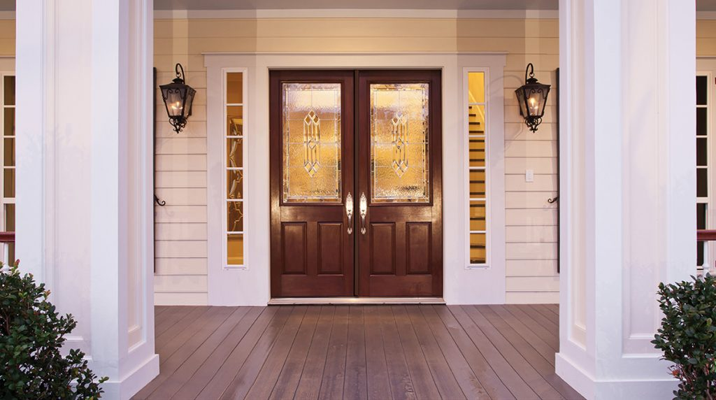 products-entry-door-enduring-2x